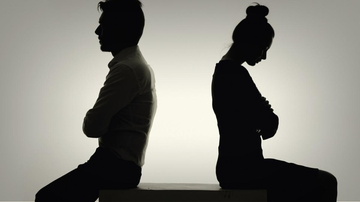 نتيجة بحث الصور عن الطلاق